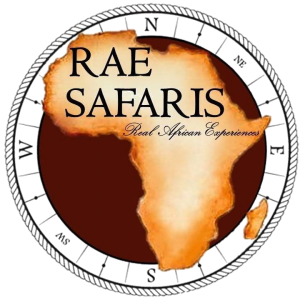Rae Safaris